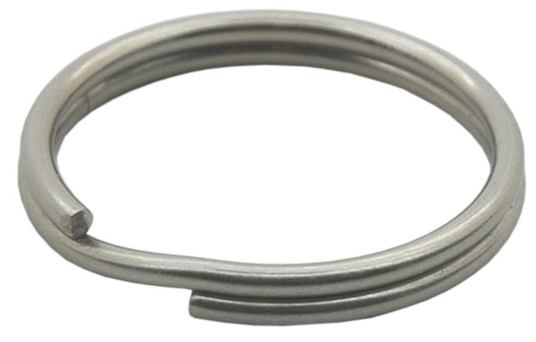 pr-stainless-steel-split-ring